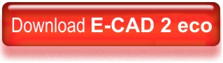 Download E-CAD2 eco